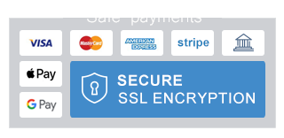 safe_payments_new (1)