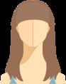 Laura N