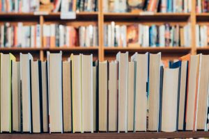improving your literature review