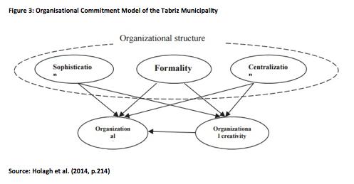 empirical knowledge definition