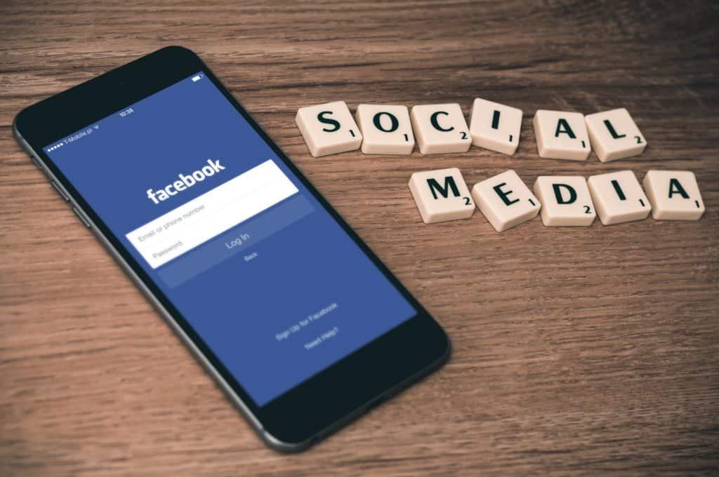 Freelance social media guide