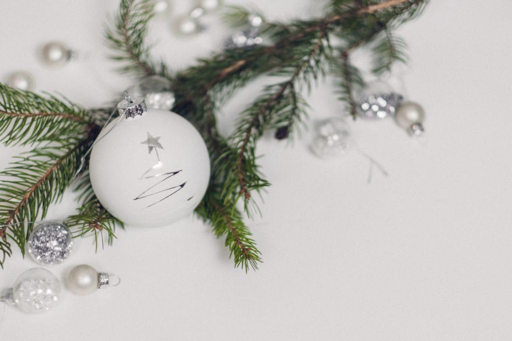 Surviving_christmas_student