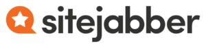 sitejabber image