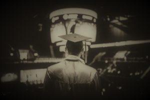 Graduation Guide Blog