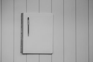 Writing Successful Research Paper