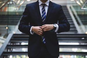 MBA application essay tips
