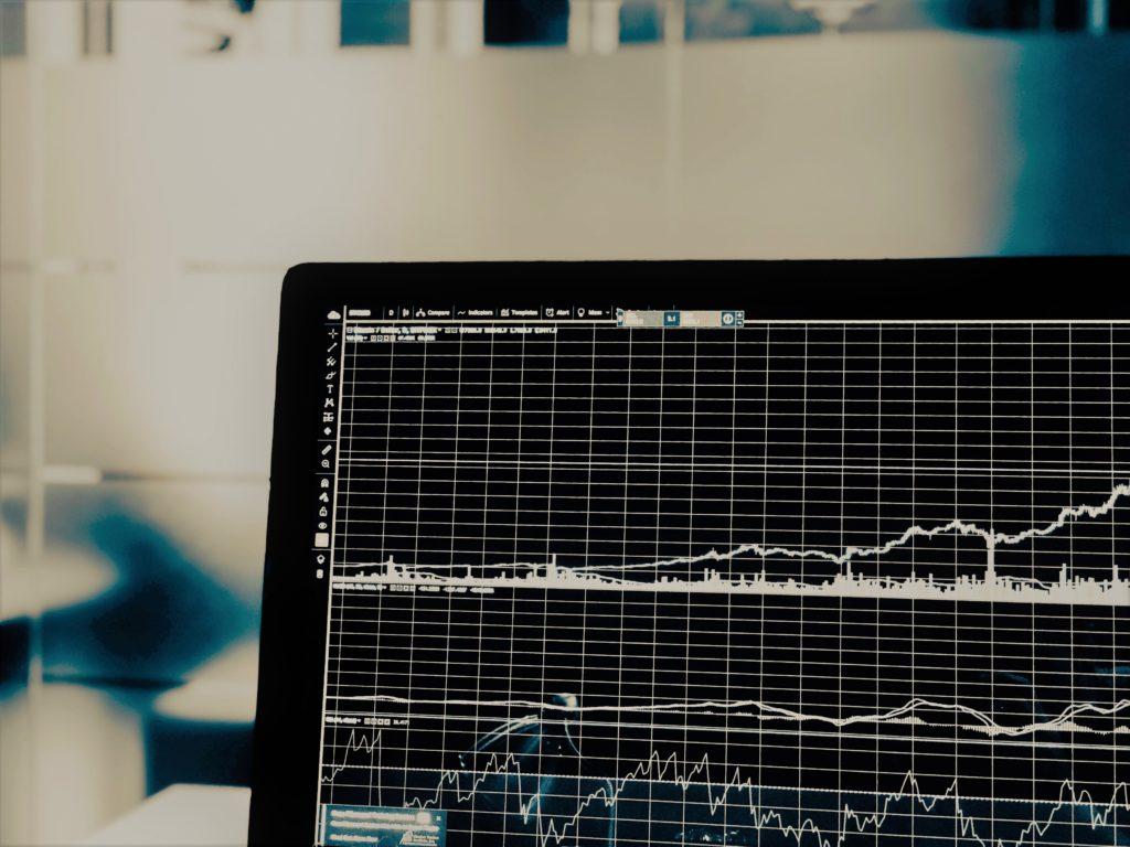 event studies stock market