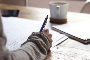 dissertation_checklist