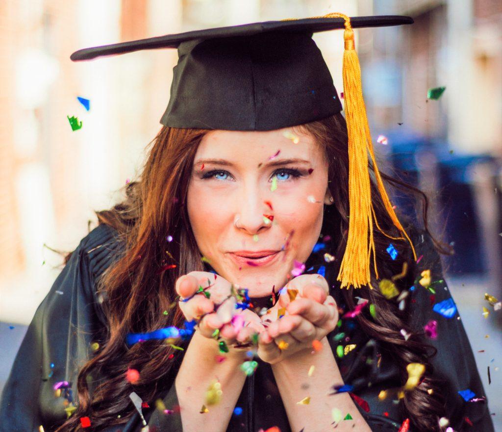 graduation_day_guide