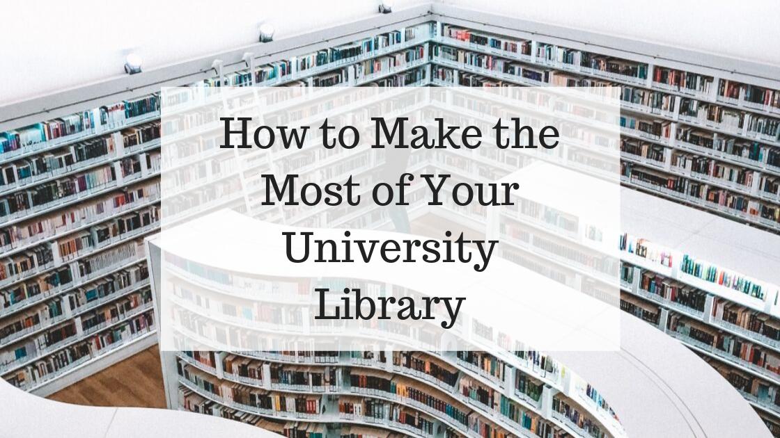 university_library