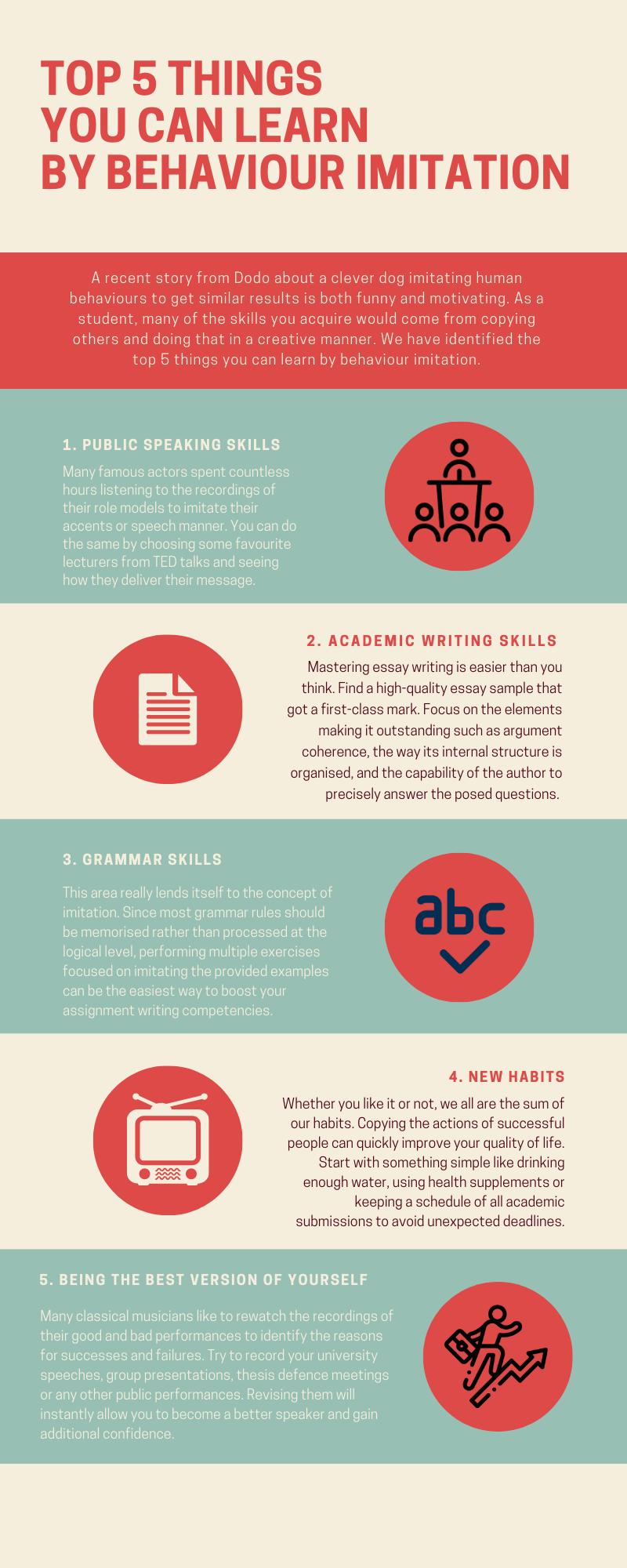 behaviour-imitation-infographic