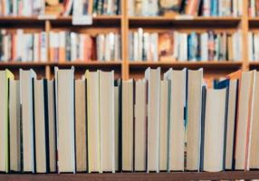 5 common mistakes in a literature review