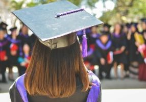 How to choose a winning dissertation topic