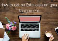 How-to-get-an-Extension-on-your-Assignment