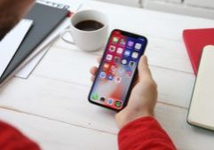 Mobile apps for focus and productivity