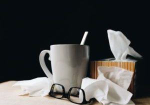 freshers_flu
