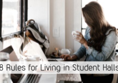living_student_halls