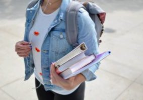 starting_university
